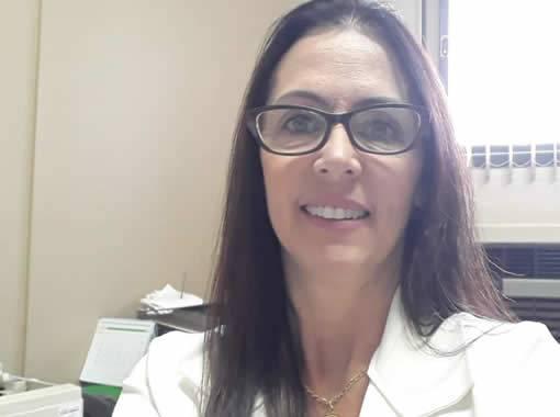 Nome da empresária Ana Dockhorn surge com força para as Eleições Municipais, em Três de Maio