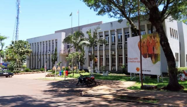 Três de Maio deve receber R$ 3,4 milhões de auxílio emergencial da União